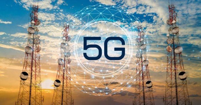 5G - între Fake News, Oportunitate și Necesitate