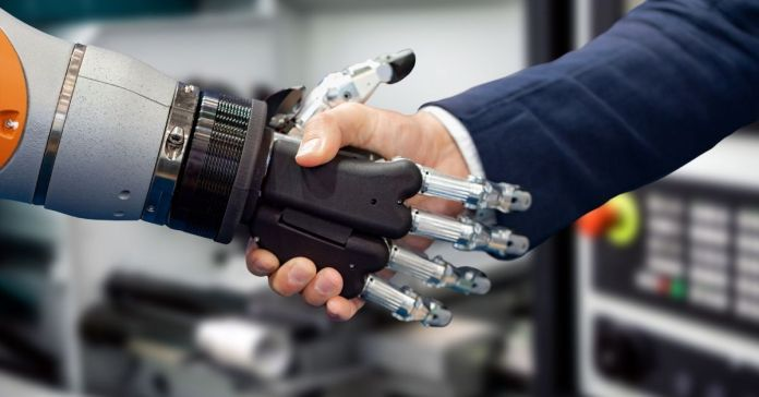 Inteligența Artificială vs. COVID-19