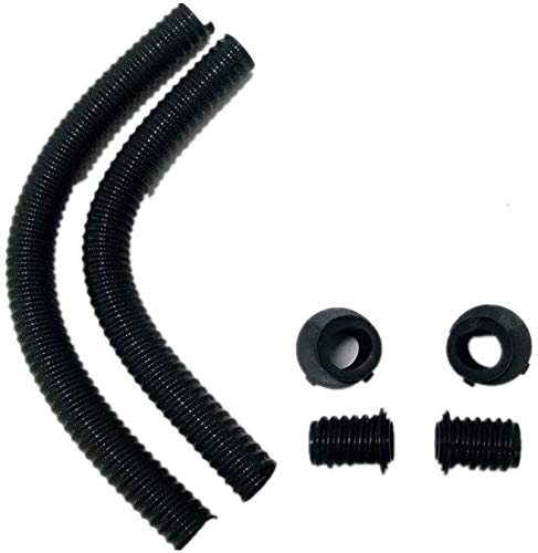 Rug Doctor Mighty Pro X3 Replacement Parts