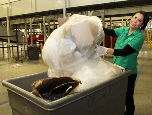 SmartClean™ Cleaning & Maintenance Careers