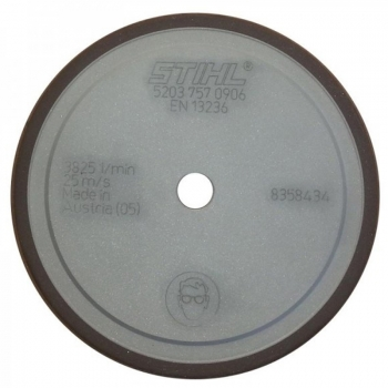 Алмазный заточной диск STIHL 36 RD (52037570901)