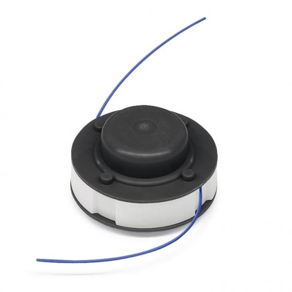 Катушка(шпуля) Косильной головки Stihl AutoCut 1,6 для электро-косы FSE 52 (тримера) (40087104300)