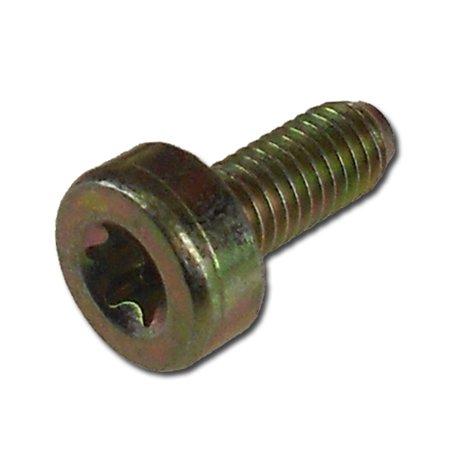 Винт STIHL с цилиндрической головкой IS-М5 х 12 для MS 200-880