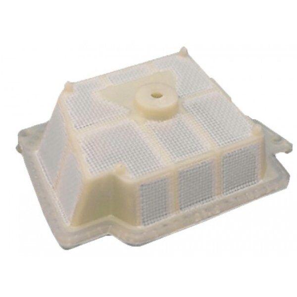 Фильтр воздушный для бензопилы Stihl MS 361 (11351201601)