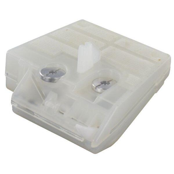 Воздушный фильтр для бензопилы STIHL MS 240, 260 (11211201617)