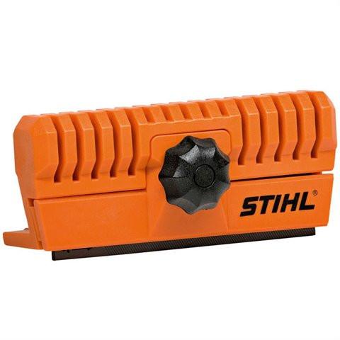 Инструмент Stihl для зачистки пильных шин (56057734400)