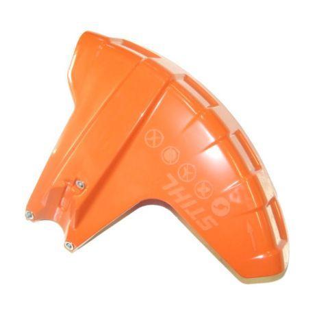 Защитный кожух STIHL (41477108100)