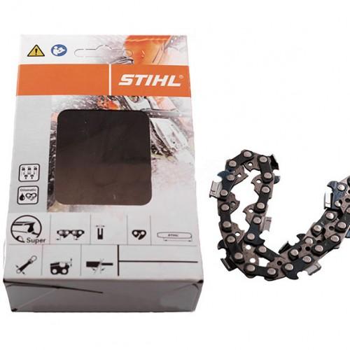 Коробка для упаковки цепей STIHL PM/RM (00009002120)