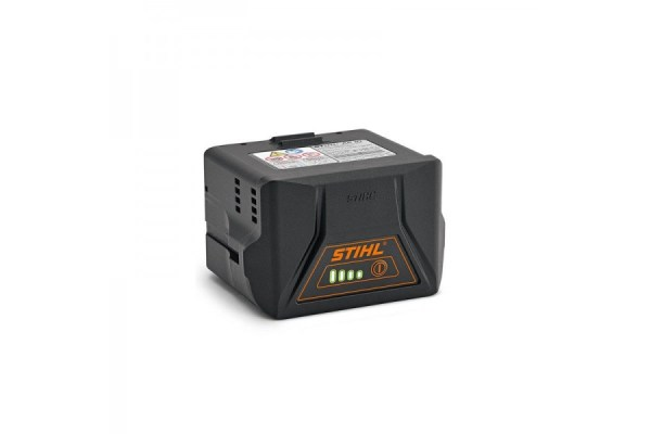 Муляж аккумулятора STIHL AK Compact (45200110590)