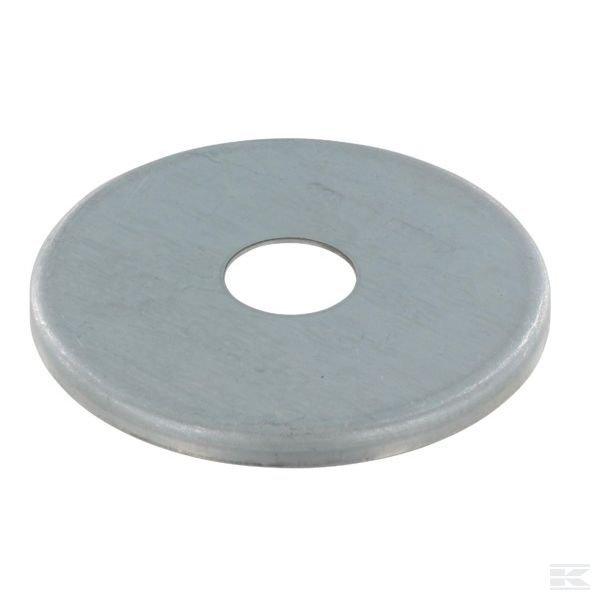 Предохранительная шайба Stihl для мотокос FS 310, FS 400, FS 450 (41197172800)
