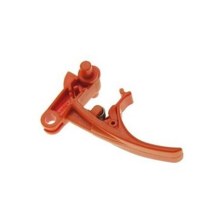 Рычаг управления дроссельной заслонкой Stihl FS 38, FS 45, FS 55 (41401801500)