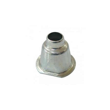 Втулка STIHL MS 230 (11100849102)