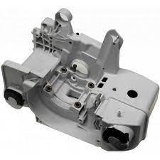 Картер двигателя Stihl MS 230, MS 250 (11230203033)
