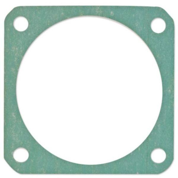 Уплотнение цилиндра 0,5 мм STIHL (11190292301)