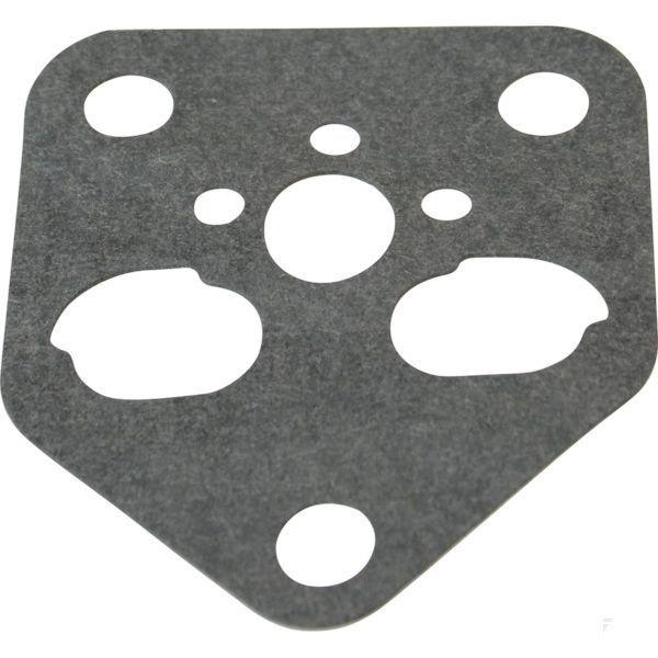 Уплотнения STIHL (41441290900)