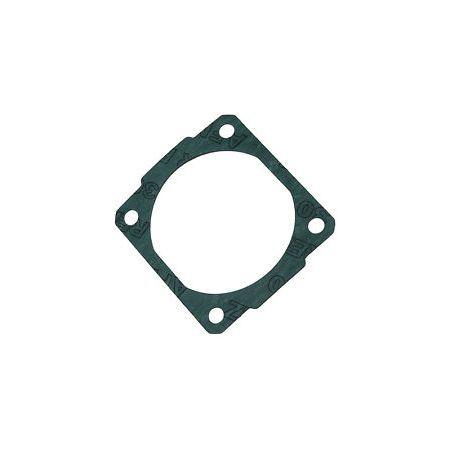 Уплотнение цилиндра 0,5 мм STIHL (11180292306)