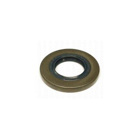 Уплотняющее кольцо вала 17х32,9х3,6  STIHL (96400031850)