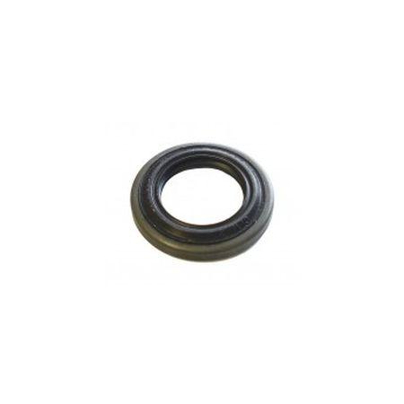 Уплотняющее кольцо вала 18х29,6х5/3  STIHL (96409511972)