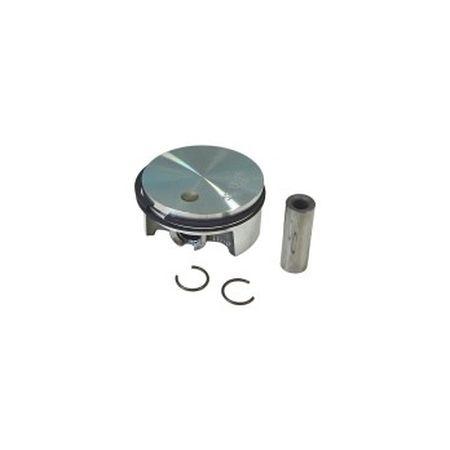 Поршень диам. 43 мм STIHL (41800302003)