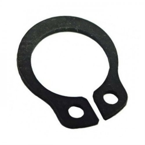 Пружинное стопорное кольцо 9 х 1 STIHL (94556210750)