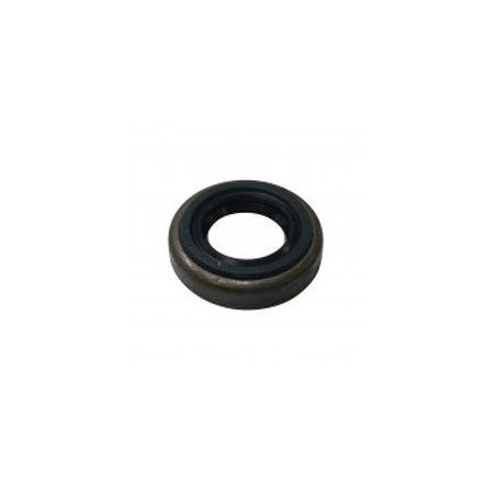 Уплотняющее кольцо вала 12 х 20 х 5 STIHL (96400031190)