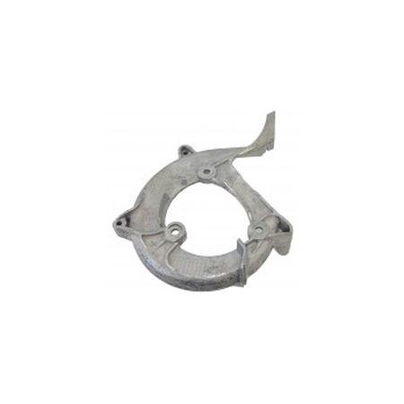 Спиральный корпус STIHL (42410841100) оригинал