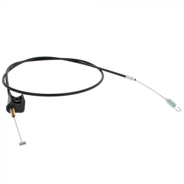 Трос привода MB448T VIKING (63567007510)