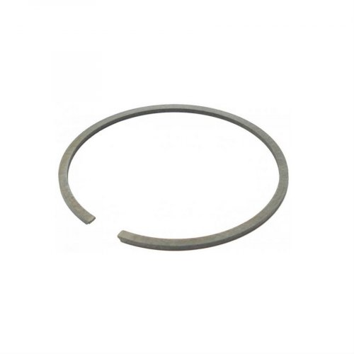 Поршневое кольцо диам. 35 х 1,2 мм STIHL (41340343003)