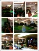Forbes Casino - Czech 3