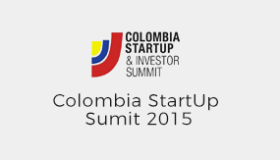 colombia-startup-sumit-2015