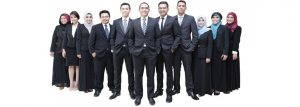SMART Legal Consulting