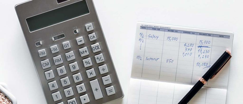 Here's-How-to-Calculate-Your-Employee-Holiday-Religion-Allowance!
