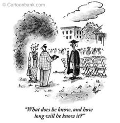 cartoon grad college medical graduating education programs pic