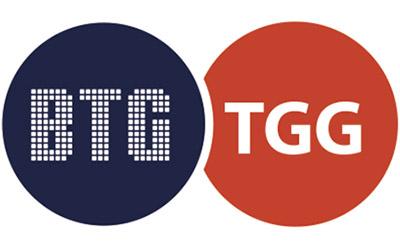 BTG/TGG