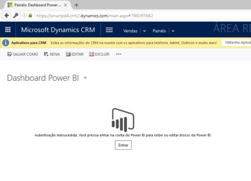 Bloco-Power-BI-CRM-Falha-Autenticação