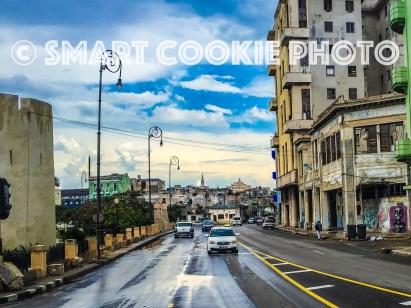 SCP Documentation-Cuba-0214