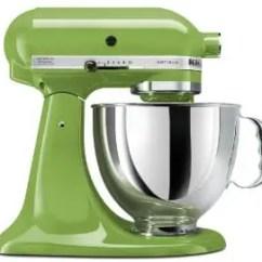 Kitchen Aid Classic Plus Remodeling Tips Kitchenaid Vs Artisan Stand Mixers Smart 5 Qt Series