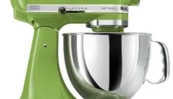 kitchenaid kpra pasta roller attachment, kitchenaid lasagna attachment, kitchenaid mixer attachments and accessories, on kitchenaid kpex pasta excellence set