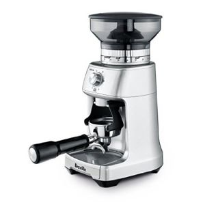 Breville The Dose Control Pro Coffee Bean Grinder