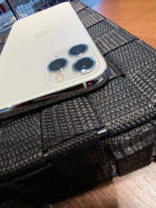 iphone12proGC施工済み