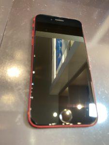iPhone8GC