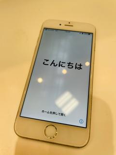 IOS15リリース間近!iPhone修理専門店が教えるアップデートの注意点