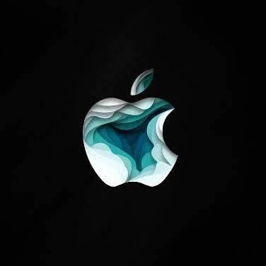 Appleと情報漏洩者との闘いの内幕。