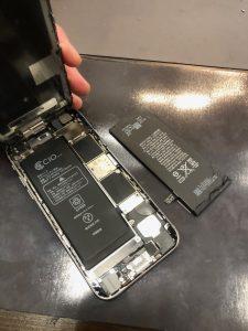 iPhoneSIX