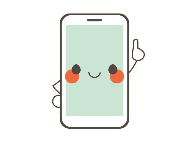 iPhoneX|バッテリー交換|横浜市からご来店