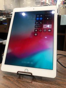 iPad液晶修理