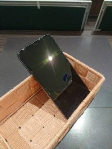 iPhoneX 液晶画面交換 ガラス交換