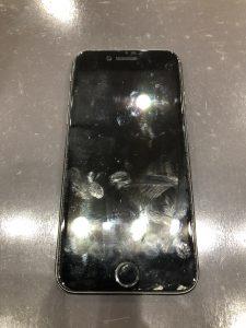iPhone即日可能