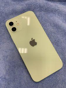 iPhone12GC