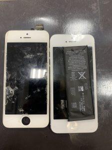 iPhone5,FP,VT